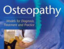 Osteopathic Books